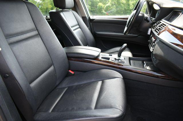 2012 BMW X5 xDrive35i Premium 35i Naugatuck, Connecticut 10