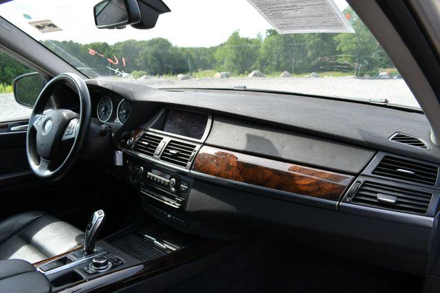 2012 BMW X5 xDrive35i Premium 35i Naugatuck, Connecticut 11
