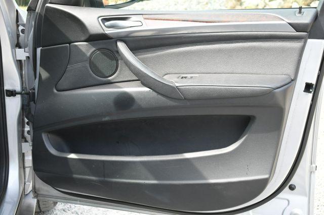2012 BMW X5 xDrive35i Premium 35i Naugatuck, Connecticut 12