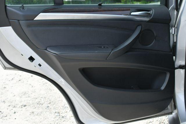 2012 BMW X5 xDrive35i Premium 35i Naugatuck, Connecticut 15