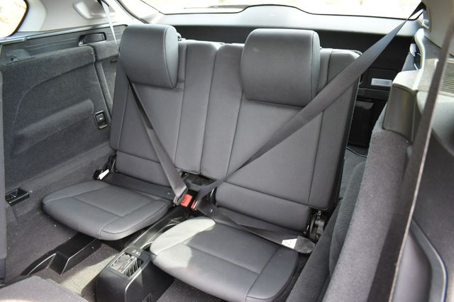 2012 BMW X5 xDrive35i Premium 35i Naugatuck, Connecticut 16