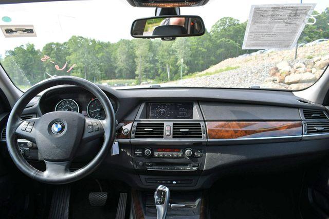 2012 BMW X5 xDrive35i Premium 35i Naugatuck, Connecticut 18