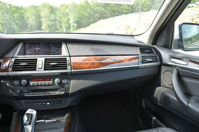 2012 BMW X5 xDrive35i Premium 35i Naugatuck, Connecticut 19