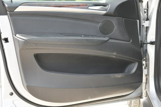 2012 BMW X5 xDrive35i Premium 35i Naugatuck, Connecticut 20