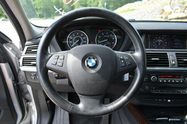 2012 BMW X5 xDrive35i Premium 35i Naugatuck, Connecticut 22