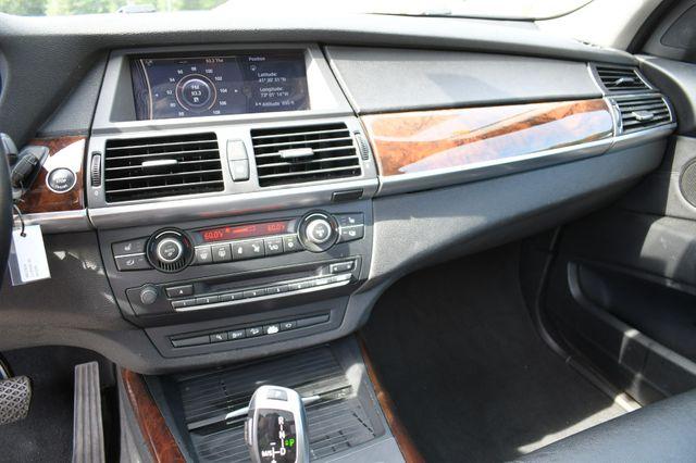 2012 BMW X5 xDrive35i Premium 35i Naugatuck, Connecticut 23