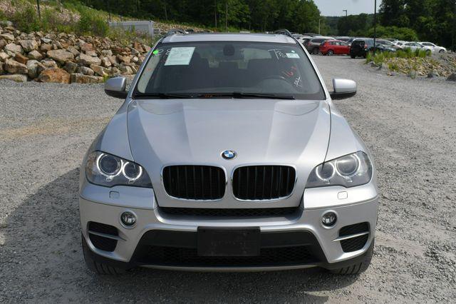 2012 BMW X5 xDrive35i Premium 35i Naugatuck, Connecticut 9