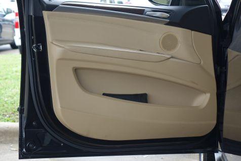 2012 BMW X5 xDrive35i Premium 35i* Nav* BU Cam*DVD* Pano Roof* AWD* EZ Finance** | Plano, TX | Carrick's Autos in Plano, TX