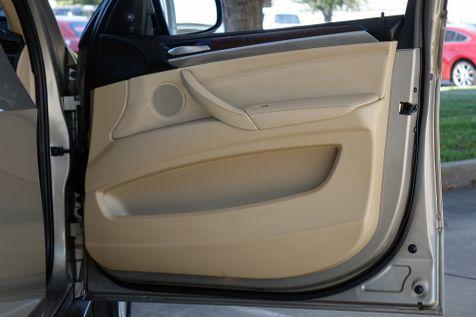 2012 BMW X5 xDrive35i Premium 35i*AWD*Nav*BU Cam*Sunroof*EZ Finance** | Plano, TX | Carrick's Autos in Plano, TX