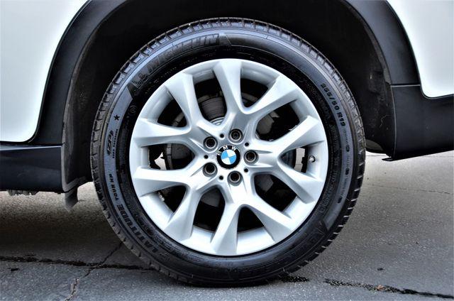 2012 BMW X5 xDrive35i Premium 35i Reseda, CA 23