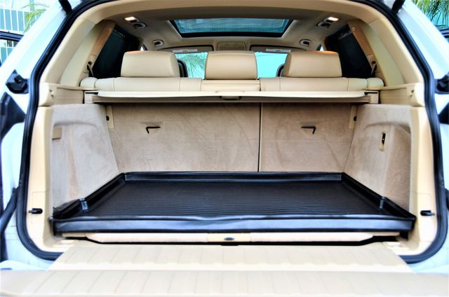 2012 BMW X5 xDrive35i Premium 35i Reseda, CA 9