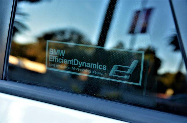 2012 BMW X5 xDrive35i Premium 35i Reseda, CA 24