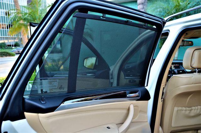 2012 BMW X5 xDrive35i Premium 35i Reseda, CA 7