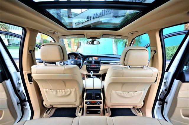 2012 BMW X5 xDrive35i Premium 35i Reseda, CA 3