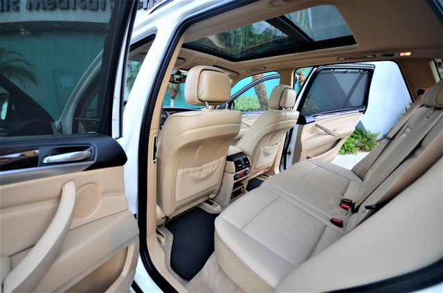 2012 BMW X5 xDrive35i Premium 35i Reseda, CA 28