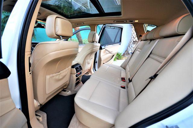 2012 BMW X5 xDrive35i Premium 35i Reseda, CA 27
