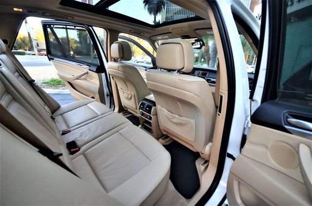 2012 BMW X5 xDrive35i Premium 35i Reseda, CA 29