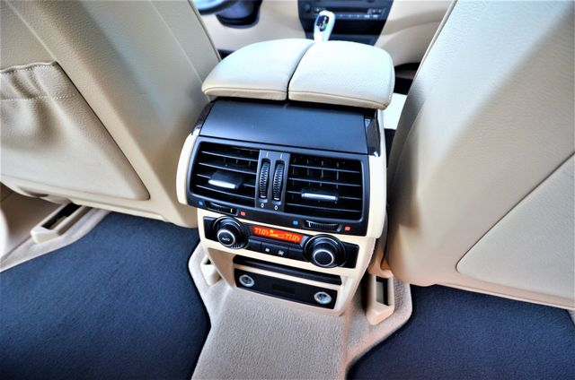 2012 BMW X5 xDrive35i Premium 35i Reseda, CA 32