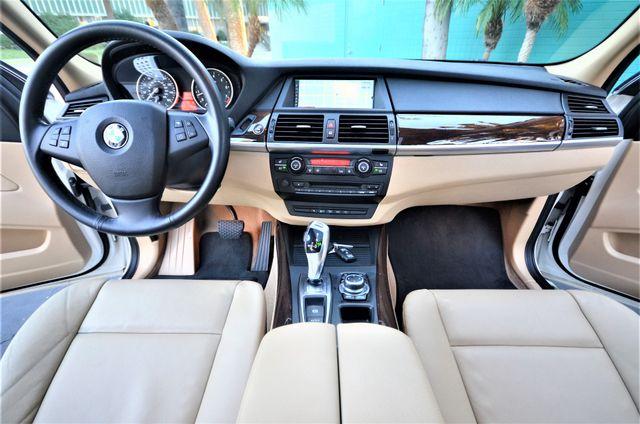 2012 BMW X5 xDrive35i Premium 35i Reseda, CA 5