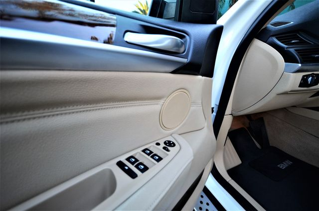 2012 BMW X5 xDrive35i Premium 35i Reseda, CA 31