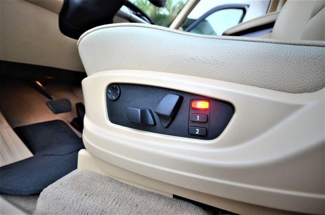 2012 BMW X5 xDrive35i Premium 35i Reseda, CA 33