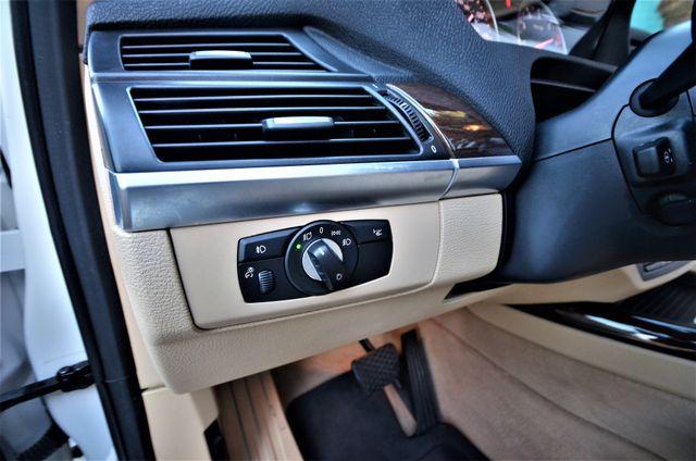 2012 BMW X5 xDrive35i Premium 35i Reseda, CA 34