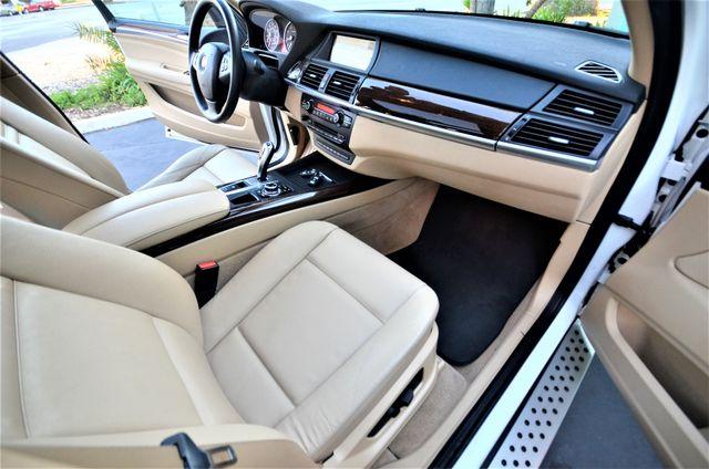 2012 BMW X5 xDrive35i Premium 35i Reseda, CA 36