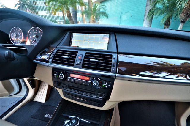 2012 BMW X5 xDrive35i Premium 35i Reseda, CA 38