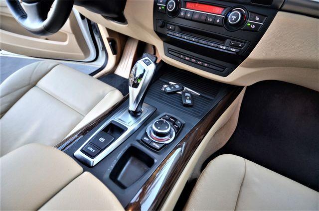 2012 BMW X5 xDrive35i Premium 35i Reseda, CA 12