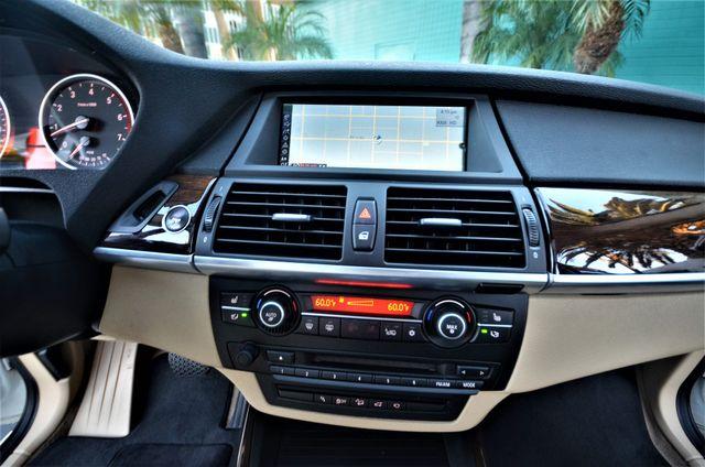 2012 BMW X5 xDrive35i Premium 35i Reseda, CA 39