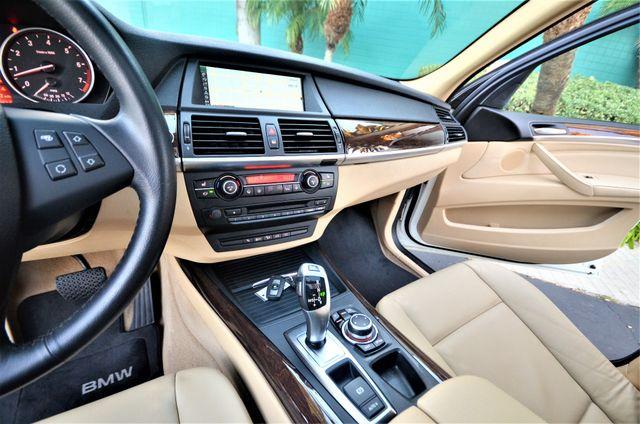 2012 BMW X5 xDrive35i Premium 35i Reseda, CA 41