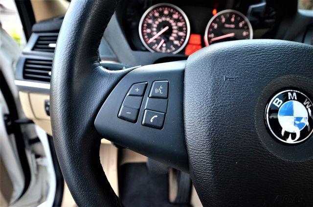 2012 BMW X5 xDrive35i Premium 35i Reseda, CA 10