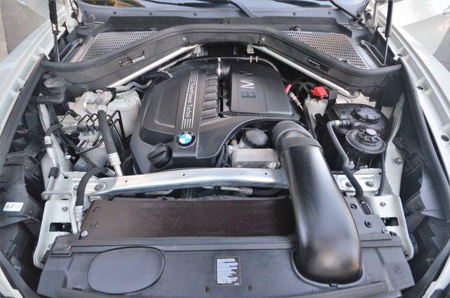 2012 BMW X5 xDrive35i Premium 35i Reseda, CA 44