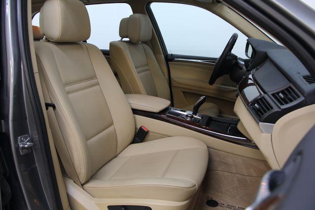 2012 BMW X5 xDrive35i 35i Richmond, Virginia 20