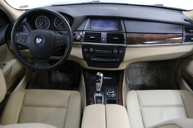 2012 BMW X5 xDrive35i 35i Richmond, Virginia 4