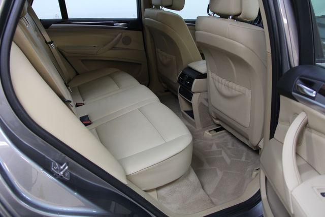 2012 BMW X5 xDrive35i 35i Richmond, Virginia 25