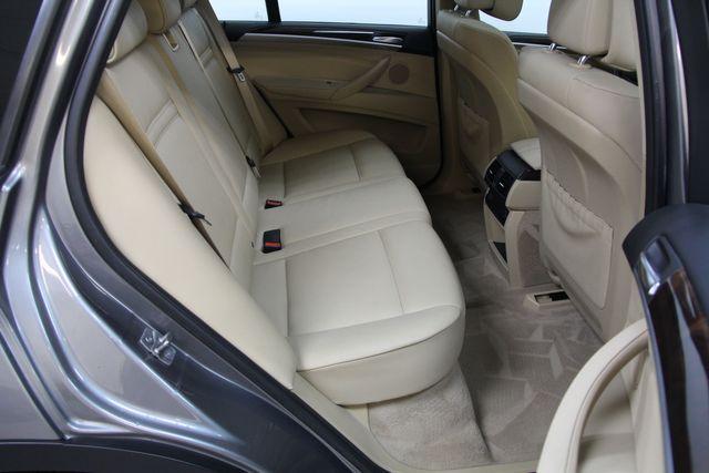 2012 BMW X5 xDrive35i 35i Richmond, Virginia 26