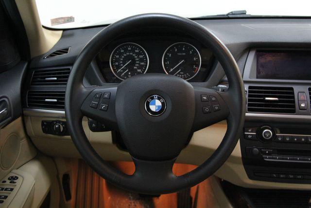 2012 BMW X5 xDrive35i 35i Richmond, Virginia 8