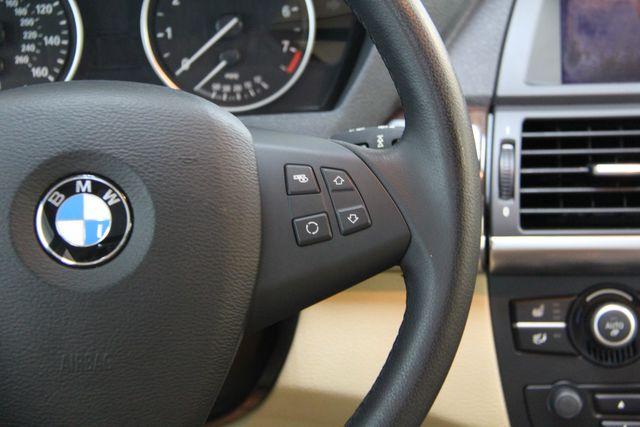 2012 BMW X5 xDrive35i 35i Richmond, Virginia 10