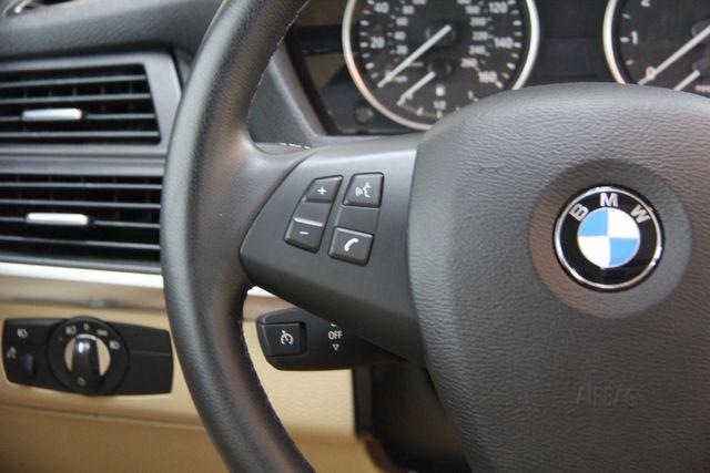 2012 BMW X5 xDrive35i 35i Richmond, Virginia 9