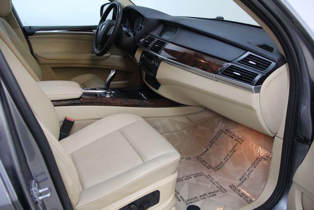 2012 BMW X5 xDrive35i 35i Richmond, Virginia 17