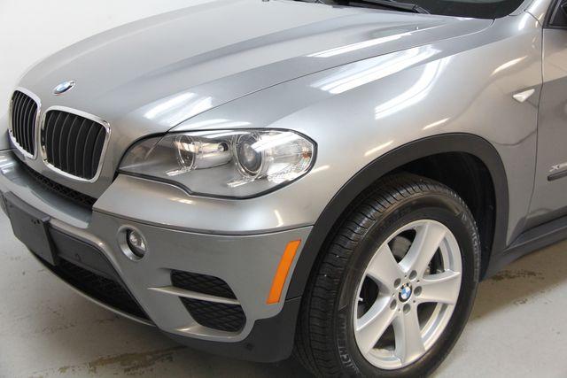 2012 BMW X5 xDrive35i 35i Richmond, Virginia 29
