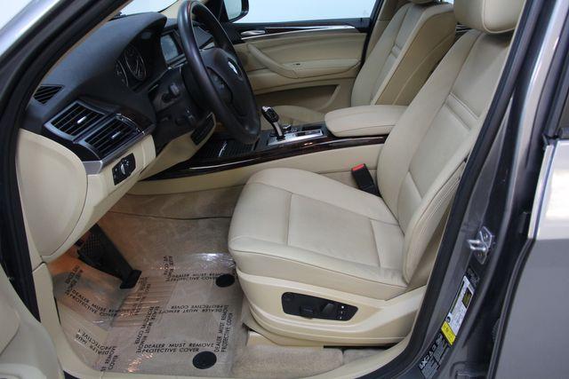 2012 BMW X5 xDrive35i 35i Richmond, Virginia 14