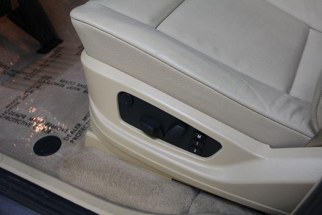 2012 BMW X5 xDrive35i 35i Richmond, Virginia 15