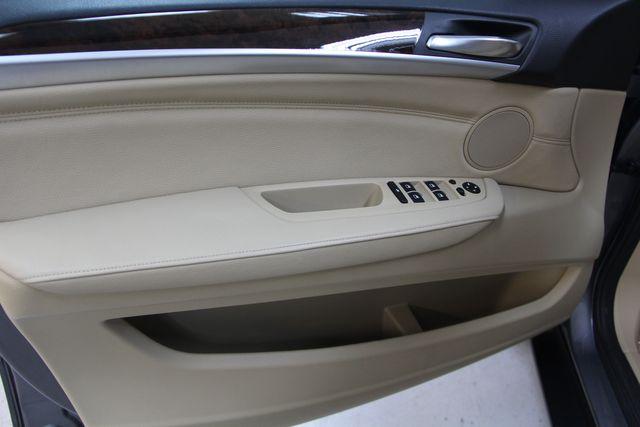 2012 BMW X5 xDrive35i 35i Richmond, Virginia 16