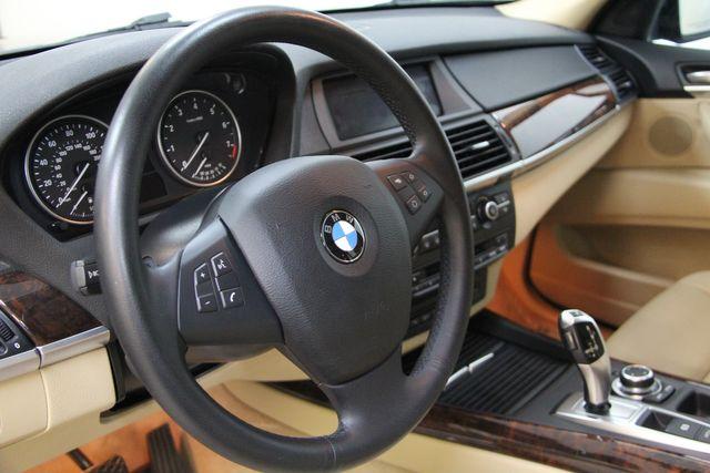 2012 BMW X5 xDrive35i 35i Richmond, Virginia 3