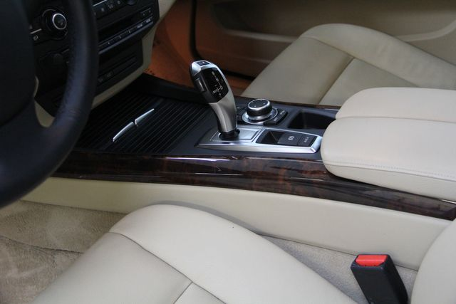 2012 BMW X5 xDrive35i 35i Richmond, Virginia 12