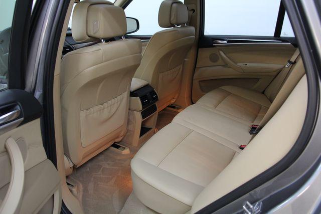 2012 BMW X5 xDrive35i 35i Richmond, Virginia 23