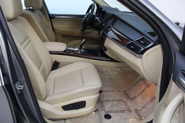 2012 BMW X5 xDrive35i 35i Richmond, Virginia 19