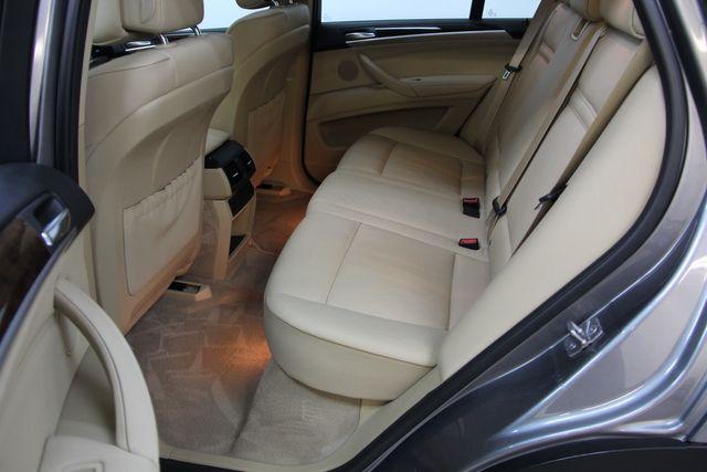 2012 BMW X5 xDrive35i 35i Richmond, Virginia 24
